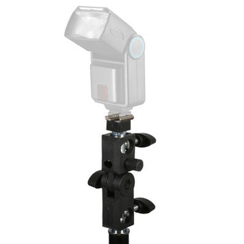 Square Perfect - 2806 Sp99 Light Umbrella Clamp