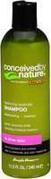 Conceived by Nature® Balancing Lavender Shampoo 11.5 fl. oz. Bottle