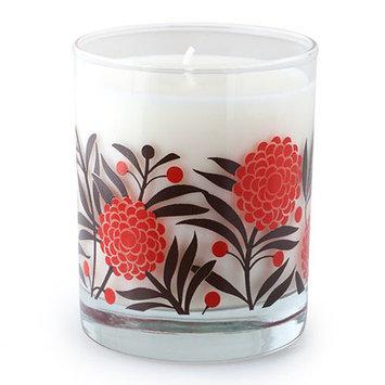 Crash Zuz Design Bloom Soy Candle