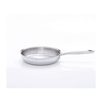 Cookware Frying Pan Size: 8.5