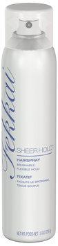 Fekkai Sheer Hold Hairspray 8 oz. Aerosol Can