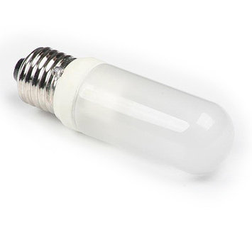 Square Perfect Modeling Bulb-Sp150 - Sp300 - Sp400 Strobe Photo Stud.