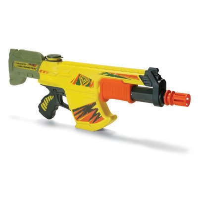 Lanard Toys Limited Total X-Stream Water Super Saturator Squirt Gun