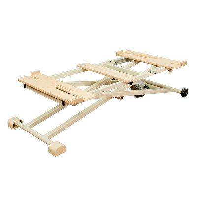 Oakworks Proluxe Convertible Lift Table