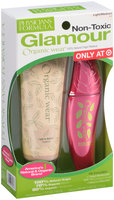 Physicians Formula® Organic Wear® Non-Toxic Glamour Light/Medium Makeup Kit Box