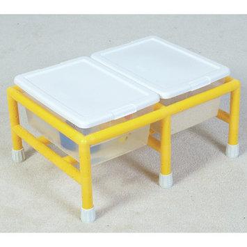 Childrens Factory Children's Factory Mini Sensory Table