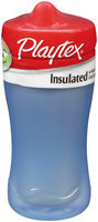 Playtex® Insulated Training Cup 12m+