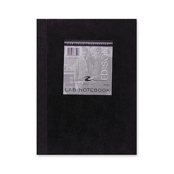 Roaring Spring Paper Products 77591 Lab Notebook