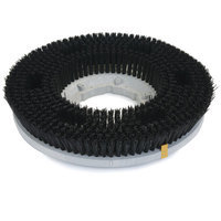 Carlisle Colortech Prope 0.28 Stiff Rotary Brush Size: 19