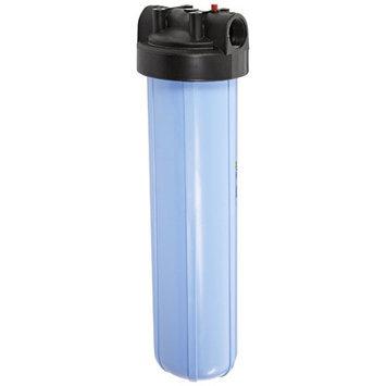 Pentek PENTEK150235 1.5 in. Whole House Water Filter System