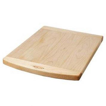 DCS BGAMCB Maple Wood Chopping Board