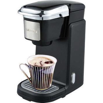 Tayama Single-Serve Coffee Maker