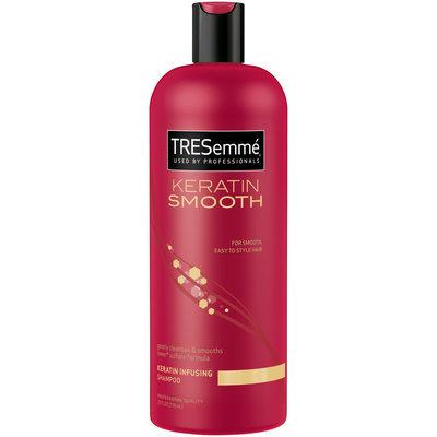TRESemmé Keratin Smooth Infusing Shampoo