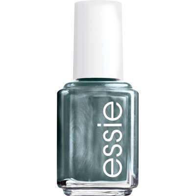 essie Best of Trend 2013 Nail Color Collection Fair Game