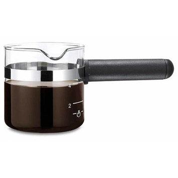 Medelco EXP100 One All 4-Cup Espresso Carafe