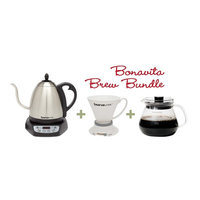 Bonavita Complete Pour Over Coffee Maker