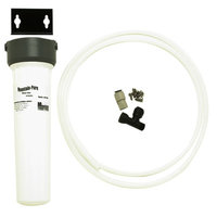 Mountain Plumbing Ultracarb Ceramic Water Filter Includes wrench