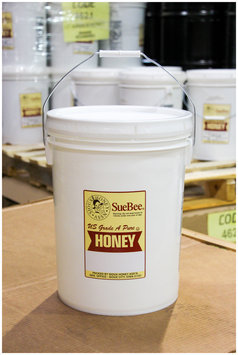 SueBee® Honey
