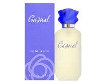 Paul Sebastian Fine Casual Parfum Spray for Women