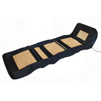 Liteaid Deluxe Body Massage Pad