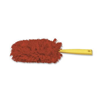 Wilen Manufacturing Co Wilen Professional Super Duster, Removable Yarn, Assorted Colors