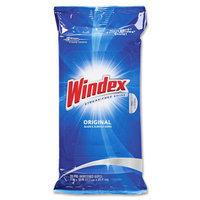 S.c. Johnson Windex Multi Task Cleaner - Spray - 32fl Oz - Clear - Johnson Diversey Cb701397