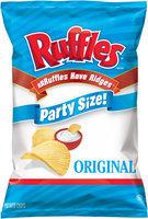 Ruffles® Potato Chips Brand Original