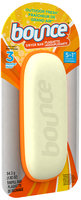 Bounce Outdoor Fresh 3 Month Dryer Bar Refill  1.92 oz. Blister