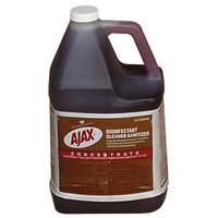Ajax CPC04117EA Expert Disinfectant Cleaner/Sanitizer 1 gal. Bottle