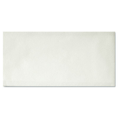 Hoffmaster® Linen-Like® Guest Towels