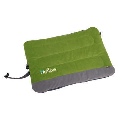 Helios Pet Beds X-Large Olive Green and Grey Bed PB47GNXL