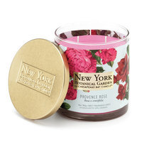 Chesapeake Bay Candles Water Blossom 2 Wick Jar Candle