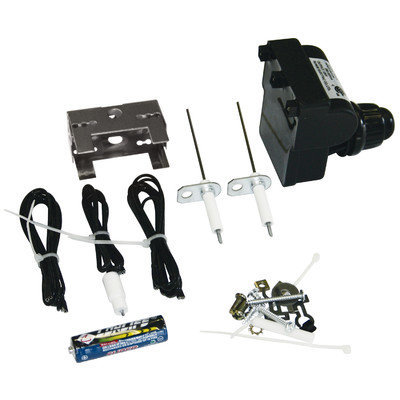 Onward Mfg Co Onward Grill Pro 20620 Universal Electronic Ignitor Kit