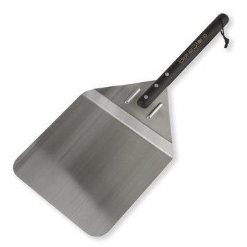 Bakerstone Grill Tools Basics Metal Pizza Peel 121213-15