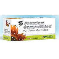 Premiumcompatibles Premium Compatibles 491-0277PCI Toner Cartridge - Black