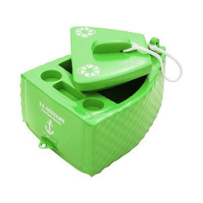 Super Soft S.S. Goodlife Floating Cooler