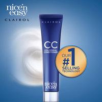 Clairol Nice 'N Easy Permanent Hair Color 4RB Natural Dark Reddish Brown 1 Kit