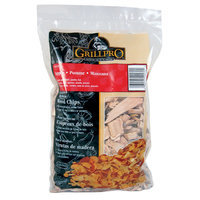 Onward Grill Pro 00230 Apple Wood Chips