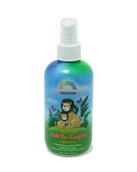 rainbow® Kids Detangler Spray Original