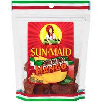 Sun-Maid® Chile Picante Mango 5 oz. Pack