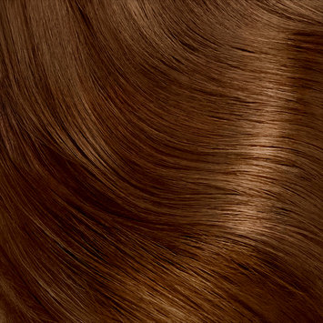 Age Defy Clairol Expert Collection Age Defy Permanent Hair Color 6W Light Chocolate Brown 1 Kit