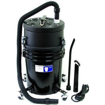 Atrix High Capacity HEPA Vacuum