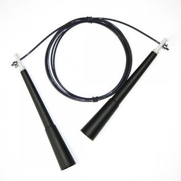 Unified Fitness Group Ultimately Fit Cable Speed Rope
