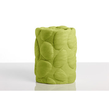 Nook Sleep Pebble Wrap Pure- Lawn