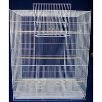 YML Breeding Cage