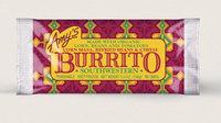Amy's Kitchen Southwestern Burrito