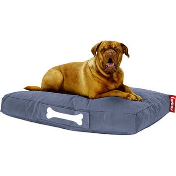 Fatboy Small Doggie Lounge in Blue