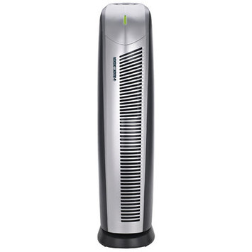 Black & Decker Tall Digital Tower Air Purifier