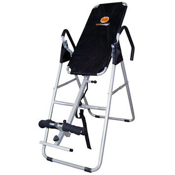 Body Power Gravity Inversion Table