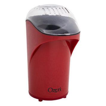 Ozeri Movietime Hot Air Popcorn Maker